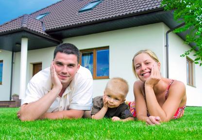 Immobilier en France : Ce que recherche les français quand on leur parle d'immobilier