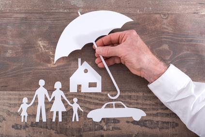 Changer d assurance emprunteur pour réduire les cotisations sans perdre des garanties