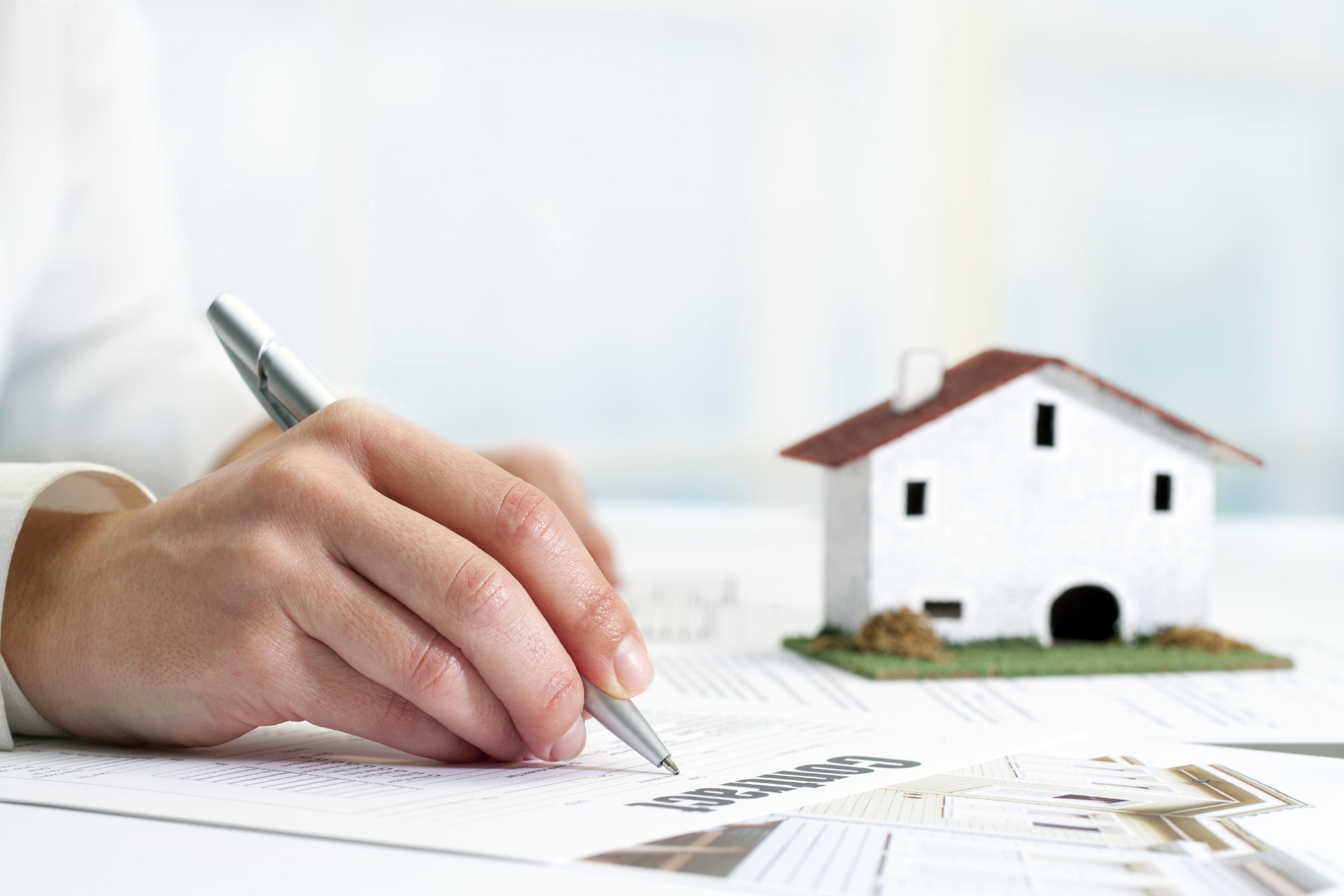 le rachat de soulte une opération de régularisation entre des personnes co-propriétaires